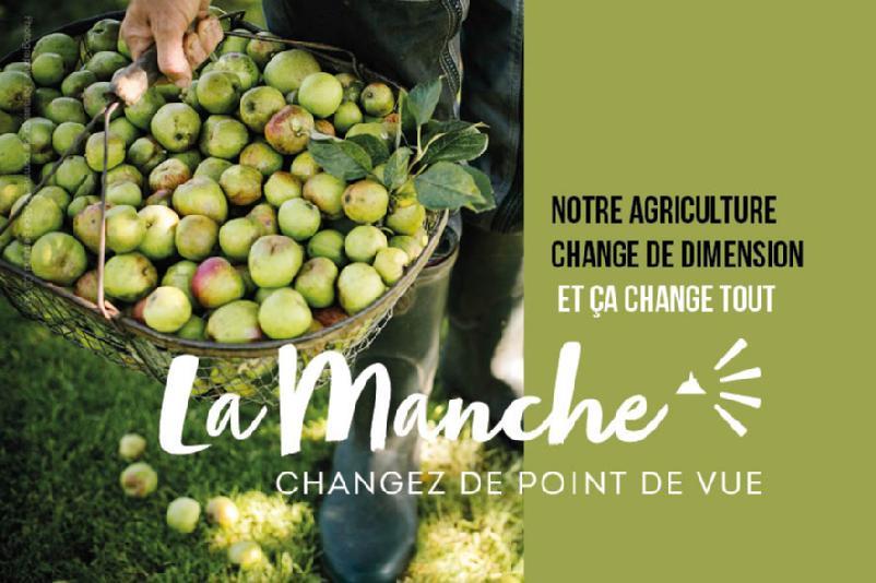 17-02-16_carte_agriculture_web_802x540