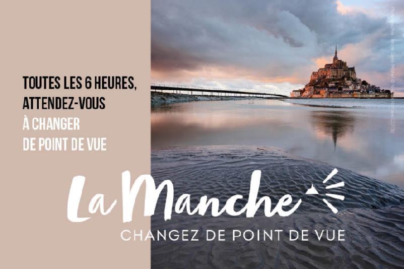 17-02-16_carte_tourisme_web_802x540