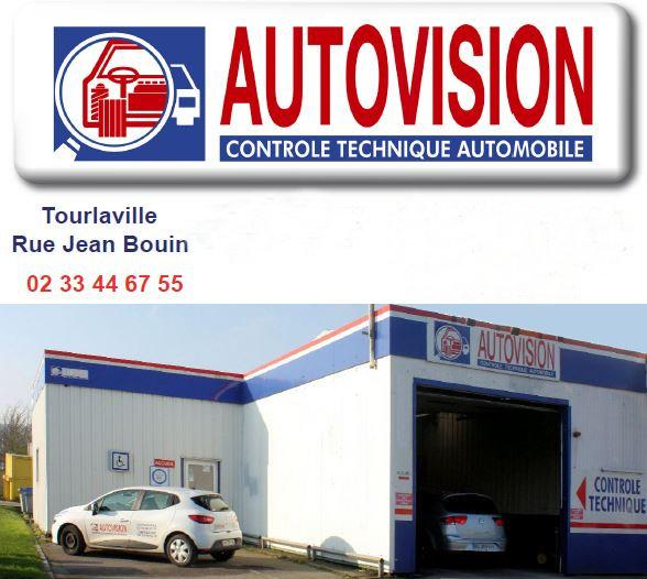 autovision-2019