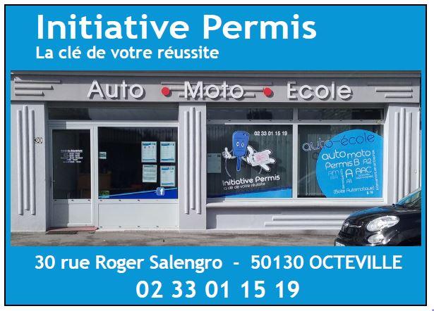 initiative-permis-2019