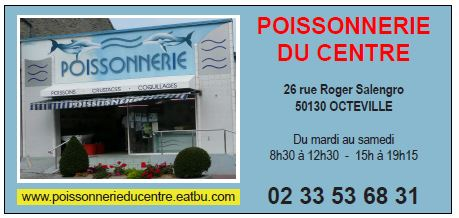 poissonnerie-2019