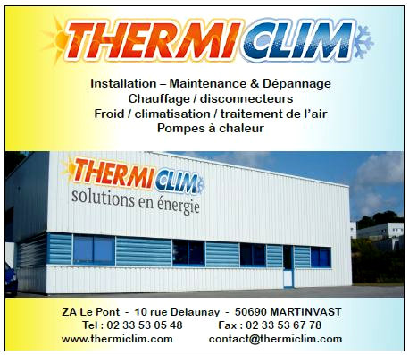 thermiclim-2019