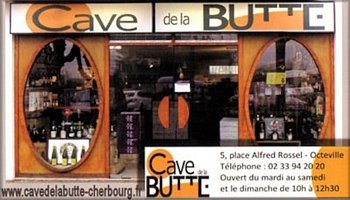 tn_cave butte 2017