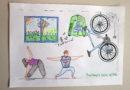 Le vélo en mode «Pause»