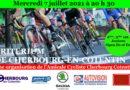 Critérium de Cherbourg-en-Cotentin
